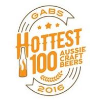 The Hottest 100 Aussie Beers 2016